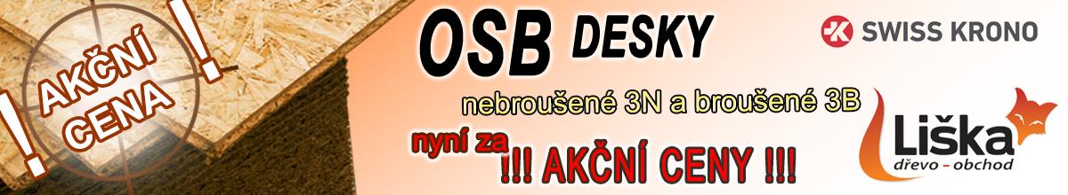 AKCE slider OSB