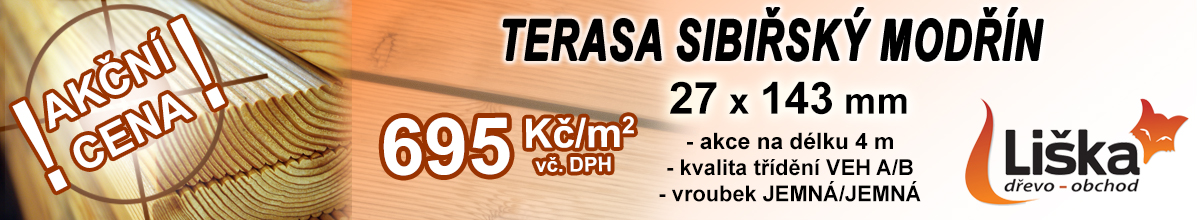 _akcni_cena_slider_terasa_sibirsky_640