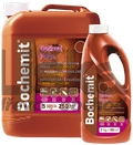 bochemit optimal forte 0 120