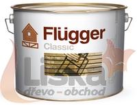 Wood Oil Classic
