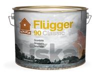 flugger 90classic