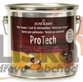 ProTech 120