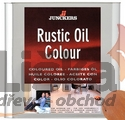 olej na drevo rustic oil colour cherry original 120
