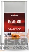 rustic oil 120