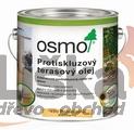 Protiskluzový terasový olej 430 120