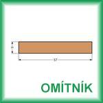 OMITNIK
