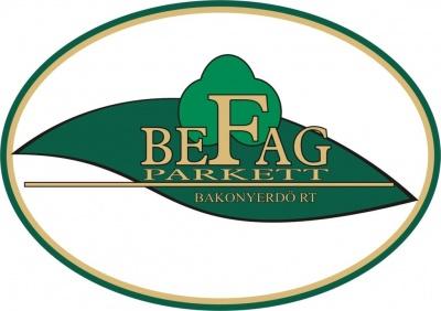 befag_logo_400
