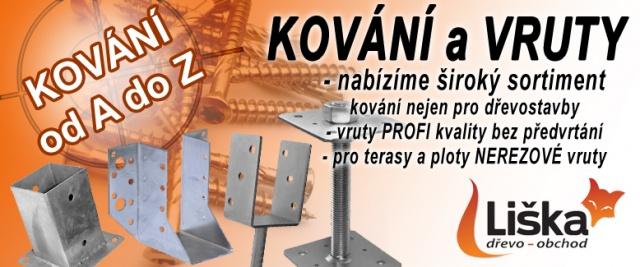 kovani_kovani_640