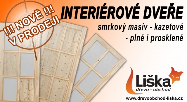 novinka_interierove_dvere_jasmina_640