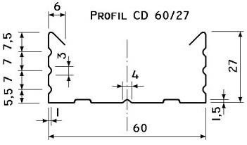 profil_cd_60
