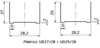 profil_ud_28
