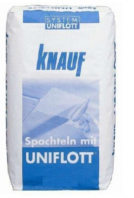 tmel_uniflott_400